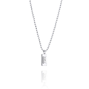 Halsband - Little Hope Pendant