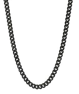 Halsband - DYLAN
