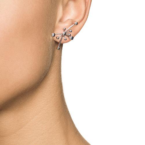 Örhängen - Little Kaboom Ear
